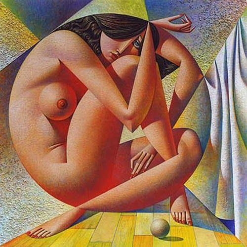 georgy_kurasov_16