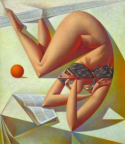 georgy_kurasov_18