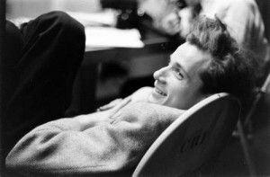 O que ninguém discute em Gould é seu talento e habilidade extremos ao piano, o bom humor, a inteligência e a irreverência