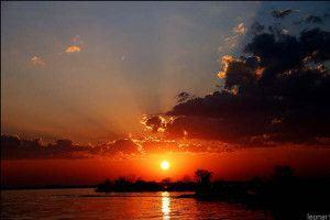Foto retirada do blog de Ludmila Saharovsky.com