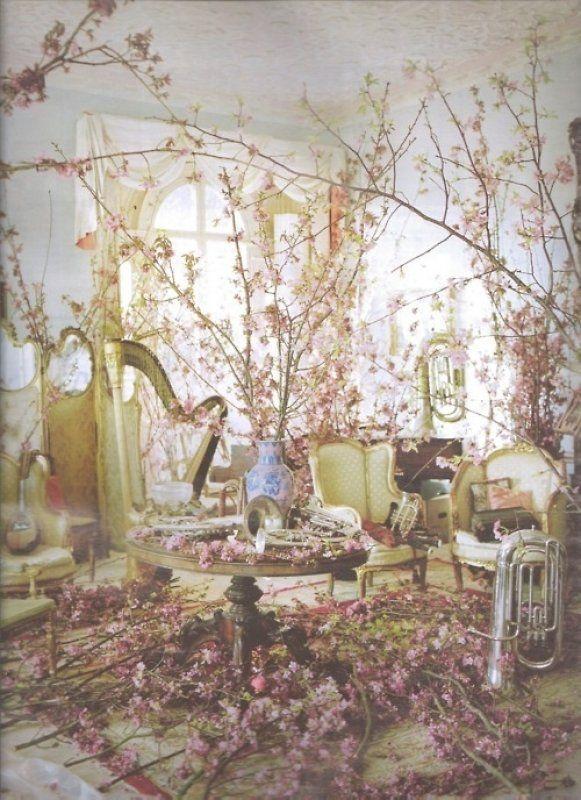 5d41a8d33f6c6cc07bc98f1bae468ab4--magical-thinking-w-magazine.jpg