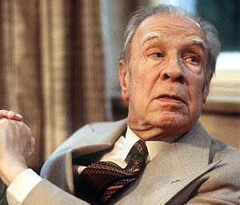 Meus livros (Mis libros), de Jorge Luis Borges