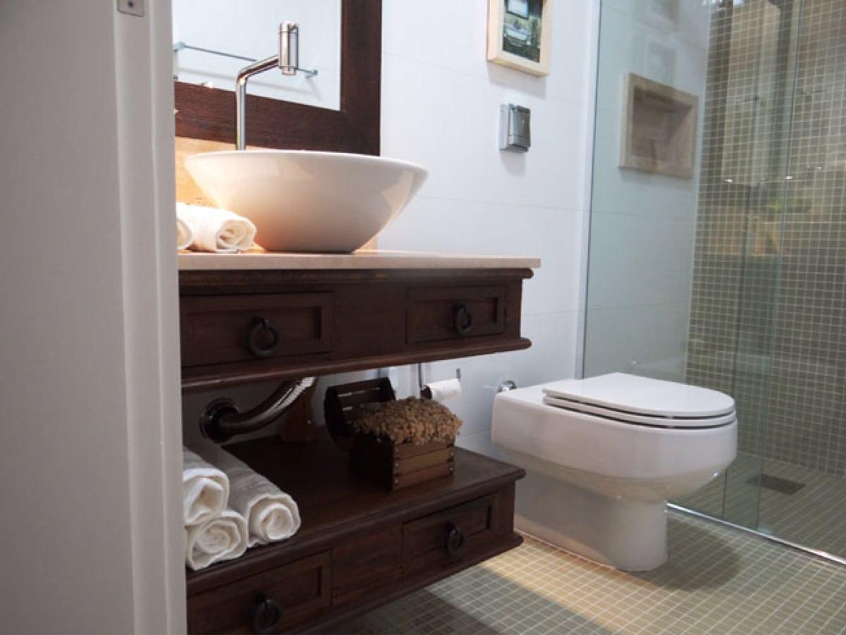 """Este blog é cultura: etimologia da palavra """"lavabo"""""""