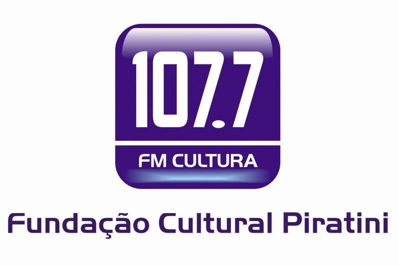 logo_fm_cultura