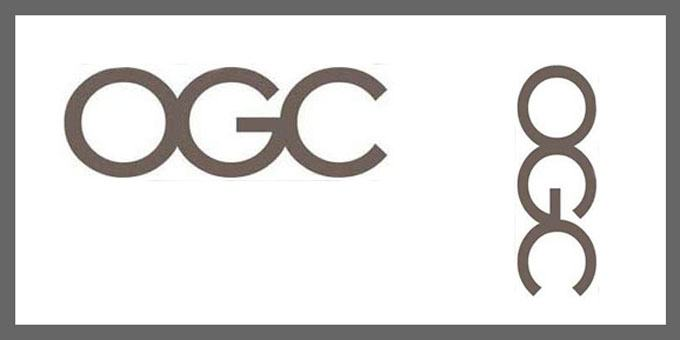 logomarca-com-sentido-duplo1