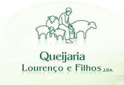 logomarca-subliminares1