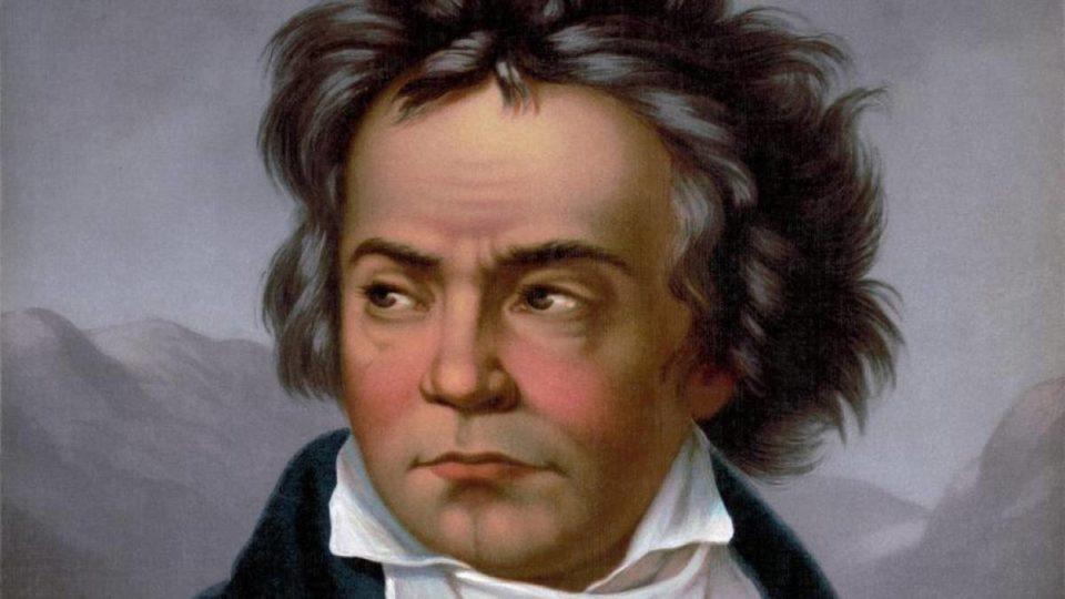 2020: o ano Beethoven, uma introdução
