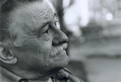 Mario Benedetti, o Grande Despretensioso