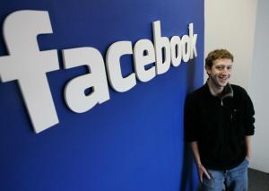 Facebook, 10 anos e mais de 1 bilhão de usuários
