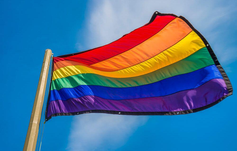 """""""Sou médico e homossexual. Devo fazer 'terapia de reconversão'? Para mudar o que exatamente?"""""""