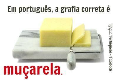 Algumas maravilhas da língua portuguesa