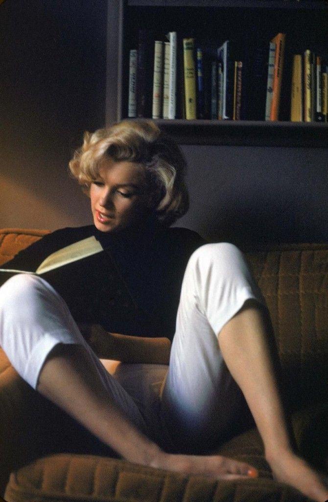 mulheres lendo 04