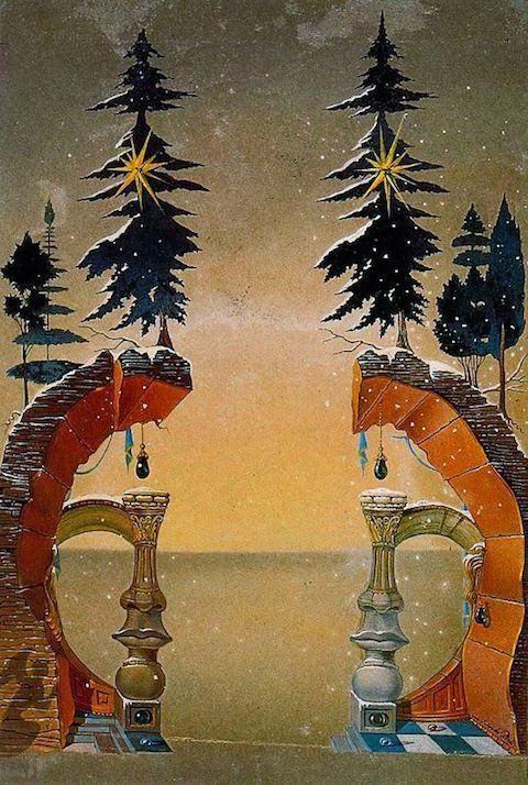 navidad_1946_dali_felicitacion-de-navidad-vogue-cover