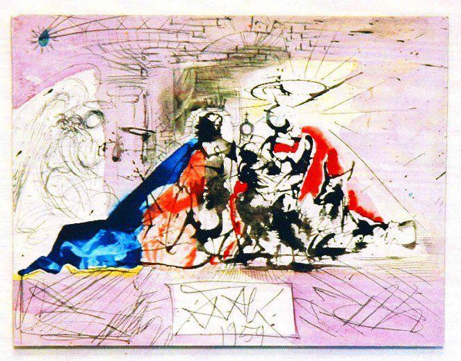 navidad_1959_dali_felicitacion-de-navidad-hallmark