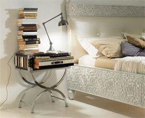 night-table-design-4
