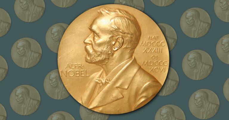 As apostas — literalmente — para o Nobel de Literatura de 2021