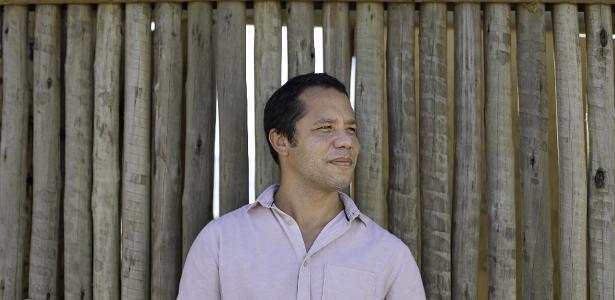 Torto Arado, de Itamar Vieira Junior