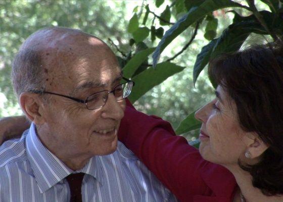 As dedicatórias de José Saramago para Pilar del Río
