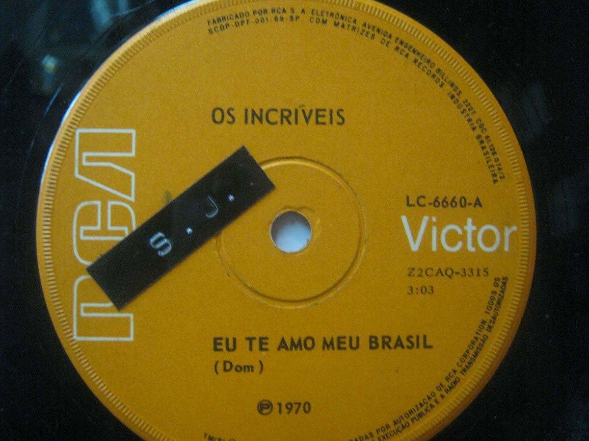 Momento Bolsonaro: Este é um país que vai pra frente / Eu te amo, meu Brasil