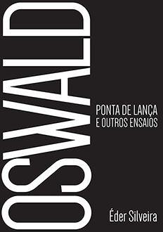oswaldCV