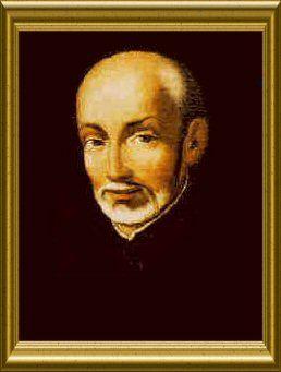 No século XV, o Padre Francisco Costa, prior de Trancoso, teve 275 filhos