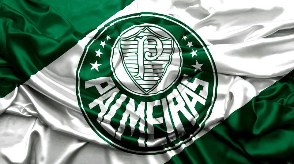 Quais são os últimos jogos de Palmeiras, Flamengo e Inter no Brasileiro