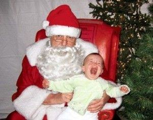 Esperamos que o servidor faça o mesmo com o Papai Noel Sartori