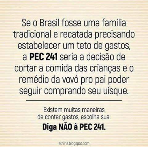 pec-241