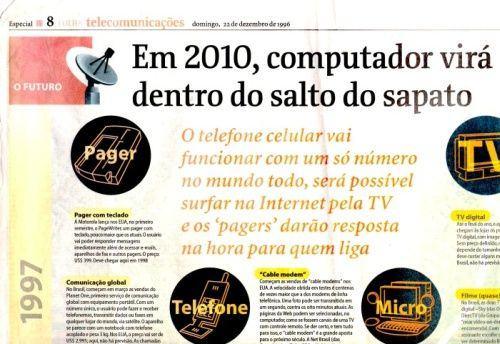 previsao_da_folha_2010