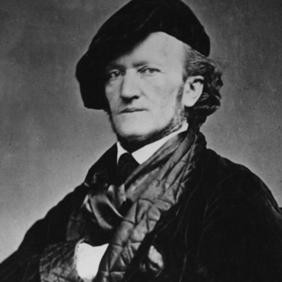 Fofocas do século XIX: Richard Wagner, o gênio que… Era travesti na intimidade?
