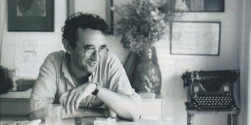 Os conselhos de Roberto Bolaño para escrever contos são… bastante selvagens