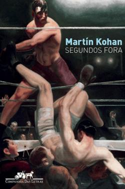 Segundos Fora, de Martín Kohan