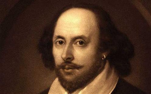 "Descoberto exemplar do ""Primeiro Folio"" de Shakespeare"