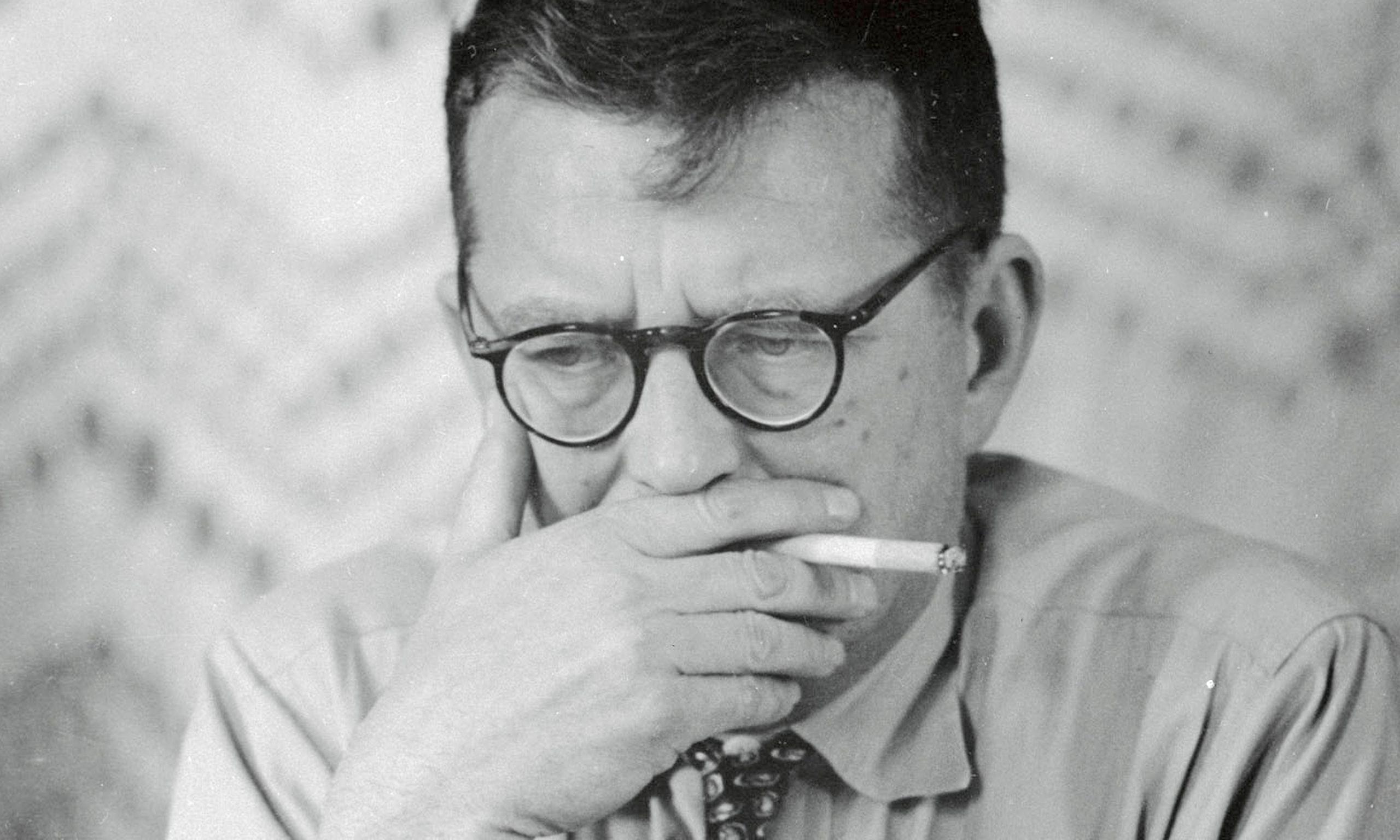 Neste sábado (11), a Ospa apresentará a Sinfonia Nº 10 de Shostakovich