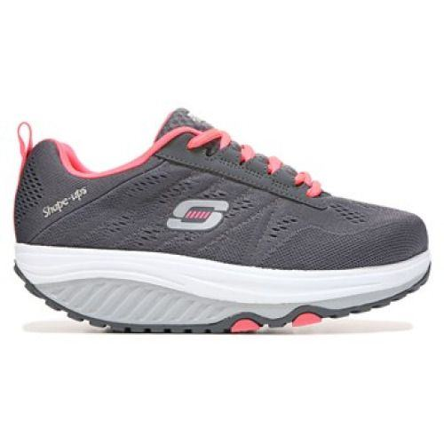 sketchers shape-ups air cooled