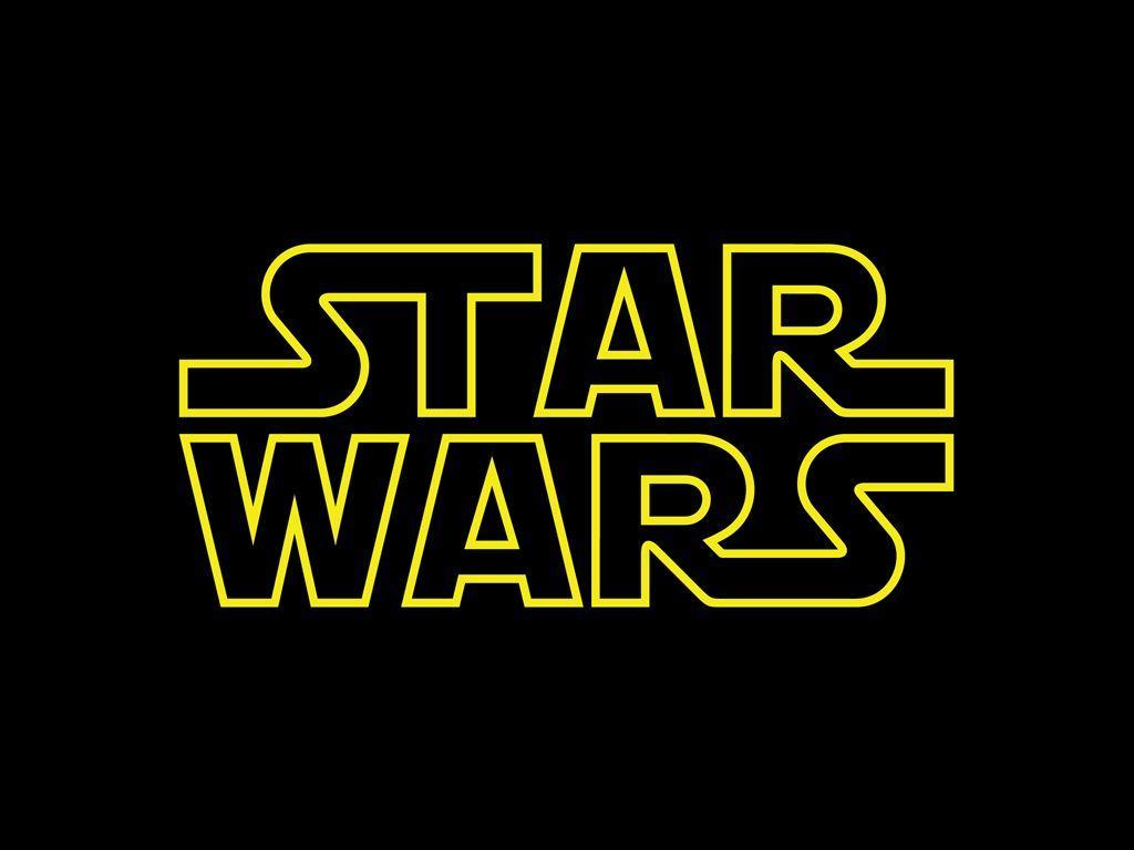 E se o famigerado sétimo episódio de Star Wars fosse dirigido por Michael Haneke?