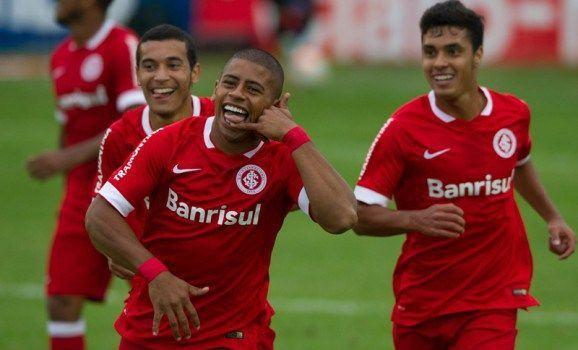 Bom dia, Diego Aguirre (com o gol de ontem)