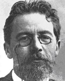 tchekhov4