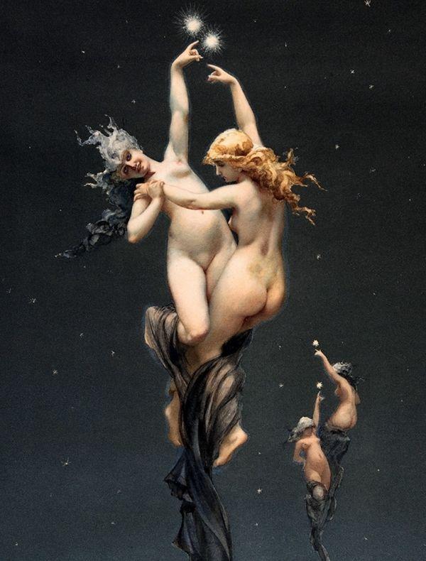the-twin-stars-luis-ricardo-falero-1851-1896-1363904063_b