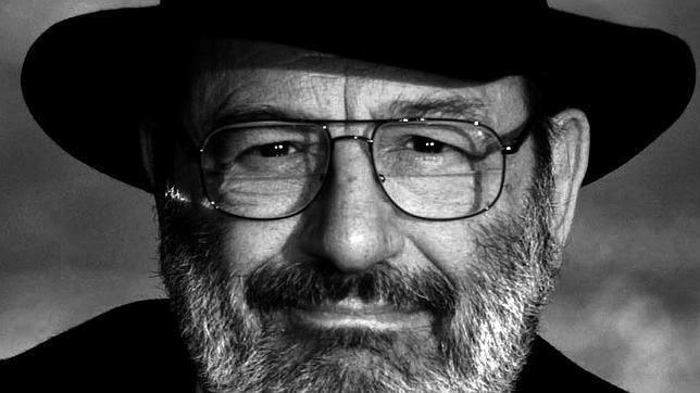 Sobre livros não lidos e como falar sobre eles, por Umberto Eco