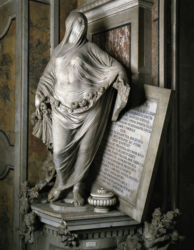 veiled-marble-sculptures-by-antonio-corradini-1