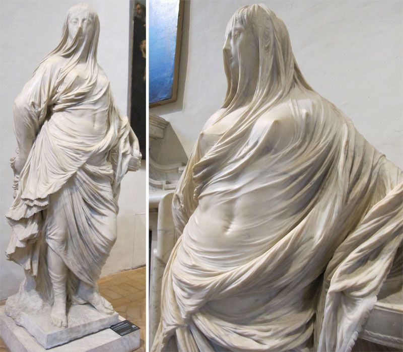 veiled-marble-sculptures-by-antonio-corradini-10