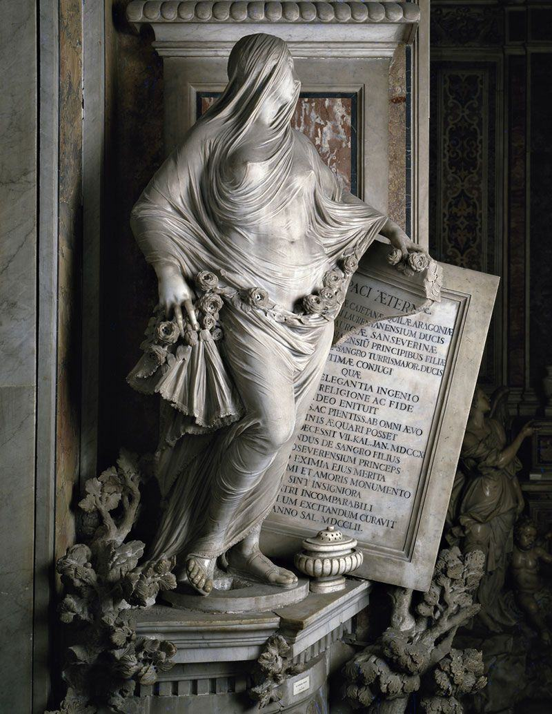 veiled-marble-sculptures-by-antonio-corradini-2