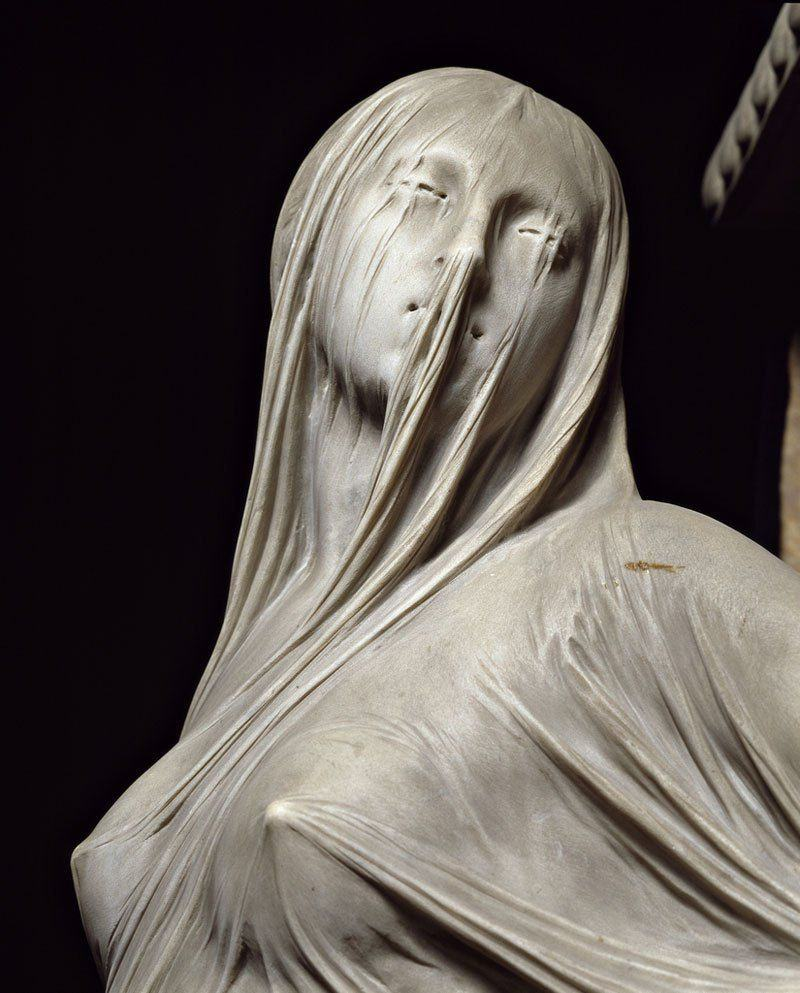 veiled-marble-sculptures-by-antonio-corradini-3