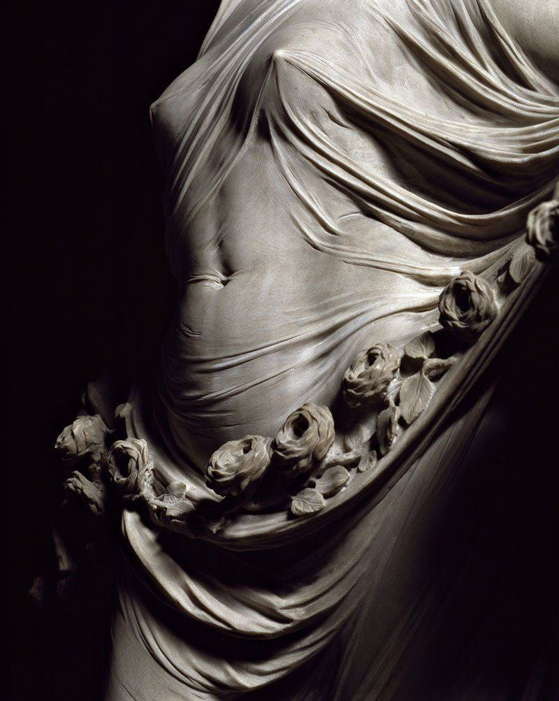veiled-marble-sculptures-by-antonio-corradini-4