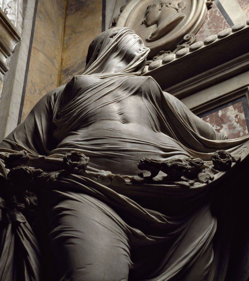 veiled-marble-sculptures-by-antonio-corradini-6
