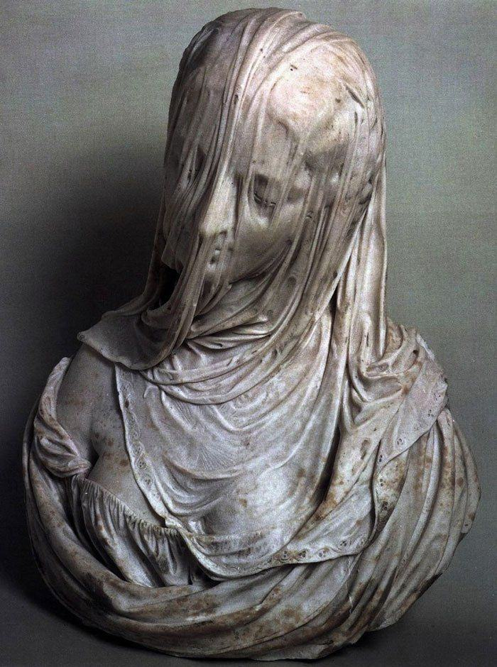 veiled-marble-sculptures-by-antonio-corradini-7