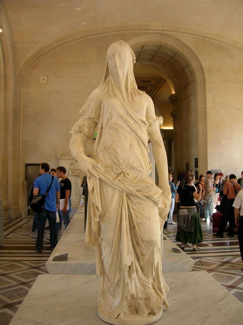 veiled-marble-sculptures-by-antonio-corradini-8