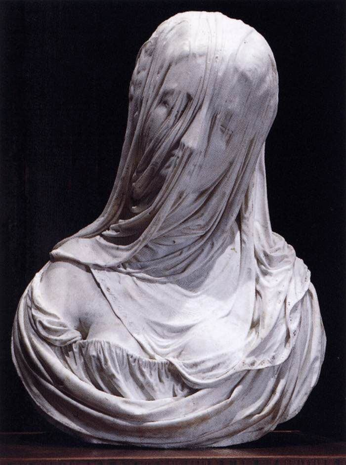 veiled-marble-sculptures-by-antonio-corradini-9