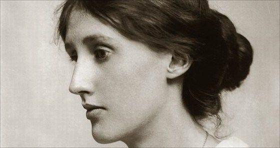 Literatura e sensibilidade feminina
